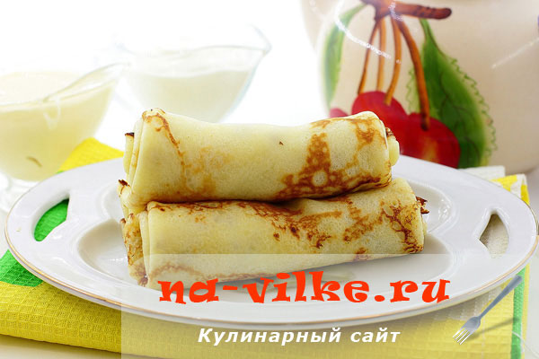 esli-prigorayut-bliny-5