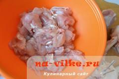 farshirovanie-nozhki-05