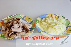 indeyka-v-souse-05