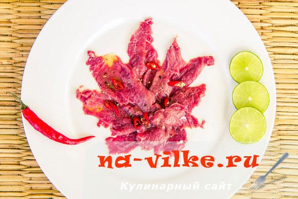 kak-prigotovit-karpachcho-4