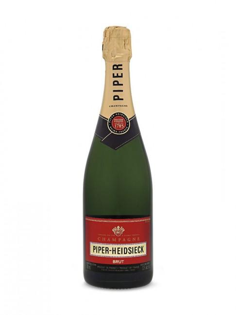 kak-vybrat-shampanskoe-06