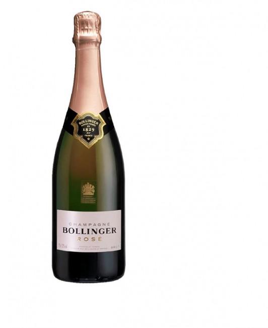kak-vybrat-shampanskoe-08