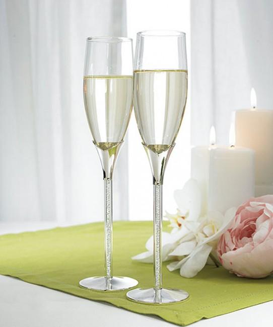 kak-vybrat-shampanskoe-09