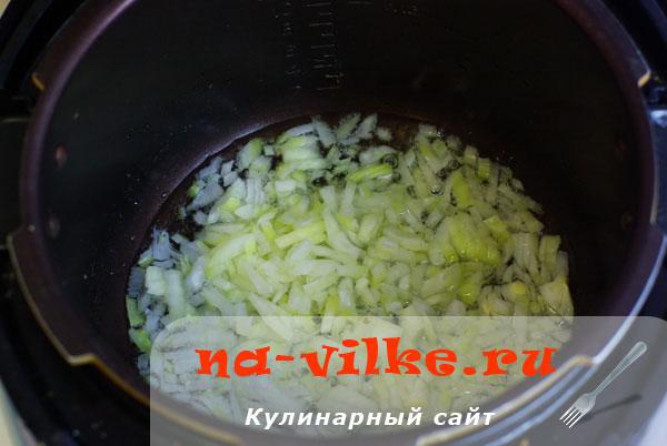 kak-zharit-luk-3