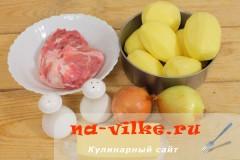 kartofel-farshirovanniy-1