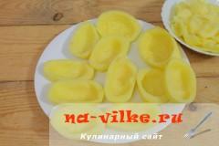 kartofel-farshirovanniy-2
