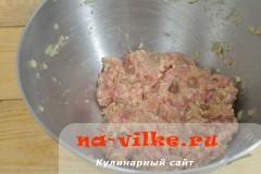 kartofel-farshirovanniy-3