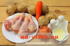 kartofel-s-kuricey-1