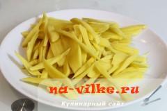 kartoshka-s-veshenkami-02