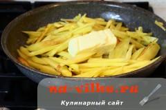 kartoshka-s-veshenkami-05