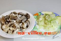 kartoshka-s-veshenkami-06