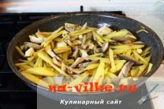 kartoshka-s-veshenkami-08