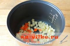 kuriniy-sup-s-ovsjankoy-02