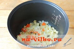 kuriniy-sup-s-ovsjankoy-03
