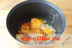 kuriniy-sup-s-ovsjankoy-04