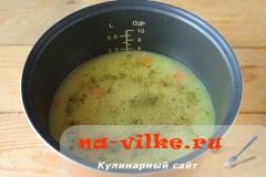 kuriniy-sup-s-ovsjankoy-08