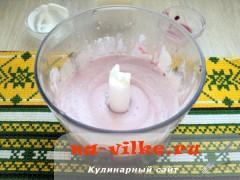 malinovo-molochniy-kokteil-04