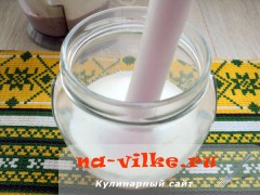 malinovo-molochniy-kokteil-06