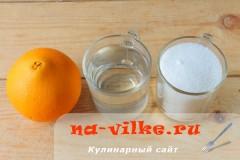 orange-tort-1