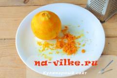orange-tort-2