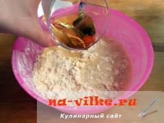pechenie-na-pive-04