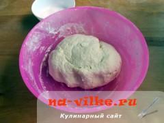 pechenie-na-pive-06