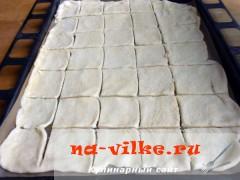 pechenie-na-pive-07