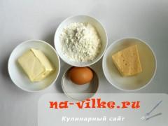 pechenie-s-kunzhutom-1