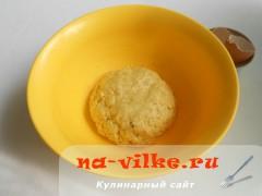pechenie-s-kunzhutom-5