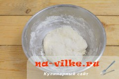 pirog-s-farsem-kartofelem-05