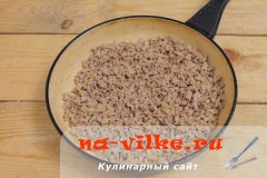 pirog-s-farsem-kartofelem-06