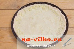 pirog-s-farsem-kartofelem-10