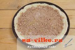 pirog-s-farsem-kartofelem-11