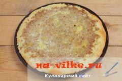 pirog-s-farsem-kartofelem-14