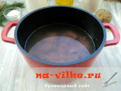 pirozhki-pechen-kertofel-02