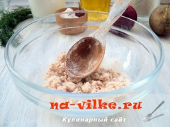pirozhki-pechen-kertofel-03