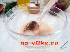 pirozhki-pechen-kertofel-05