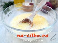 pirozhki-pechen-kertofel-06