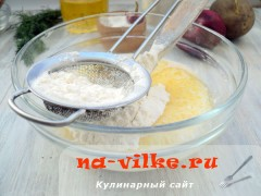 pirozhki-pechen-kertofel-07
