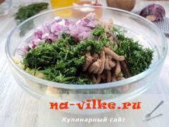 pirozhki-pechen-kertofel-09