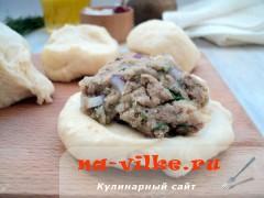 pirozhki-pechen-kertofel-11