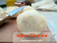 pirozhki-pechen-kertofel-12