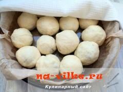 pirozhki-pechen-kertofel-13