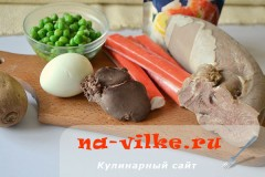 salat-jazyk-kr-palochki-01