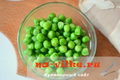 salat-jazyk-kr-palochki-03