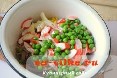 salat-jazyk-kr-palochki-06
