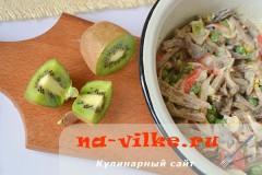 salat-jazyk-kr-palochki-07