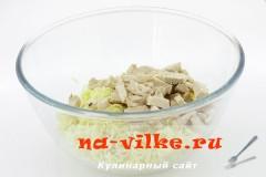salat-s-lapshoy-3