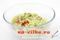 salat-s-lapshoy-6