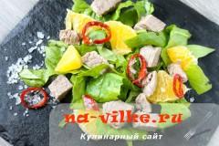 salat-s-otvarnoy-govjadinoy-4